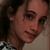 Ceylan Milor
