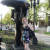 sixsigns