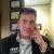 Jay Knorr - Realtor®, Auburn, AL
