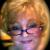 Sandra Stanley Stone