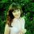 CacheVie