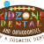 kidzone-dental