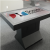 touchtable1