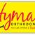 Hyman Orthodontics