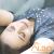 Alba Activewear