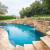 Texas Pool Company