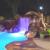 Cypress Pools