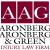 Aronberg Law