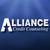 alliancecreditcounseling