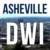 ashevilledwilaw.livejournal.com