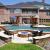 Rockwall Pool Builders