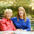 In Home Care Turlock - Hospice Care Modesto