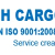 Y and H Cargo India