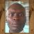ErickOtienoMang