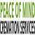 Peace of Mind Cremation Services
