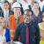 Behavioral hiring assessments