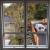 New Windows & Doors Seattle WA